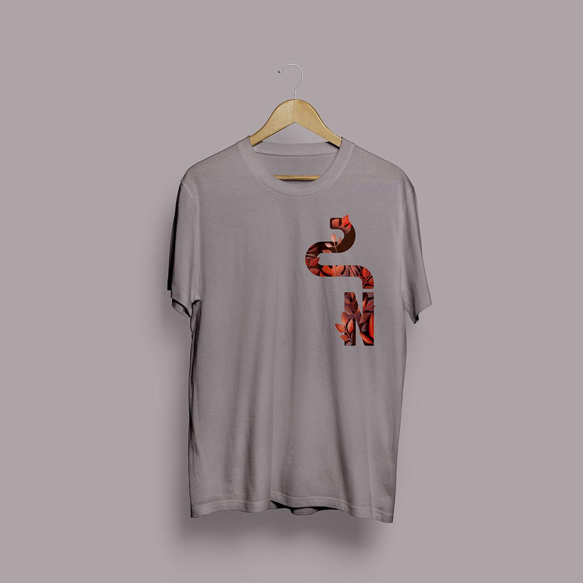 mobile-t-shirt-n2