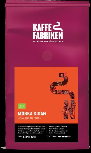 morka_sidan